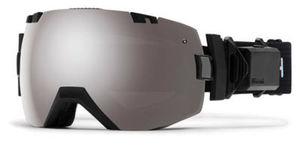 afce735687 Smith I OX TURBO FAN Sunglasses