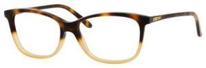 Smith Jaden Glasses