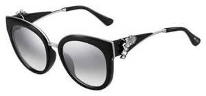 Jimmy Choo Jade/S Sunglasses