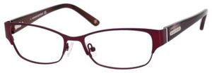 Banana Republic Jadyn Eyeglasses
