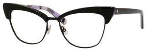 Kate Spade Janna Eyeglasses
