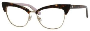 Kate Spade Janna Prescription Glasses