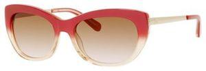 Kate Spade Jayna/S Sunglasses