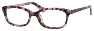 Kate Spade Jazmine Prescription Glasses