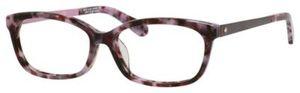 Kate Spade Jazmine/F Eyeglasses