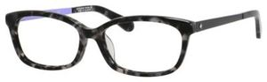 Kate Spade Jazmine/F Prescription Glasses