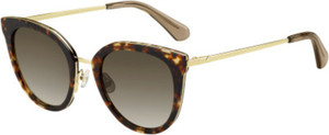 Kate Spade Jazzlyn/S Sunglasses