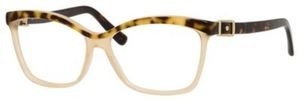 Jimmy Choo 103 Eyeglasses