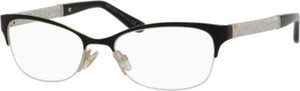 Jimmy Choo 106 Eyeglasses