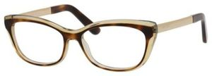 Jimmy Choo 126 Eyeglasses