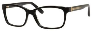 Jimmy Choo 129 Eyeglasses