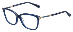Jimmy Choo 133 Eyeglasses