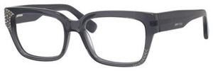 Jimmy Choo 135 Eyeglasses