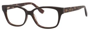 Jimmy Choo 137 Eyeglasses