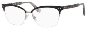 Jimmy Choo 138 Eyeglasses