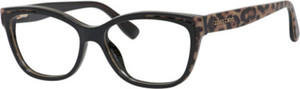 Jimmy Choo Jc 146 Eyeglasses
