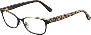 Jimmy Choo Jc 147 Eyeglasses