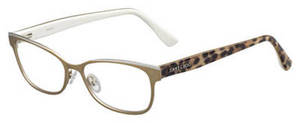 Jimmy Choo 147 Eyeglasses