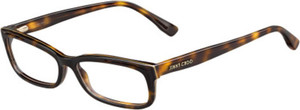 Jimmy Choo 148 Eyeglasses