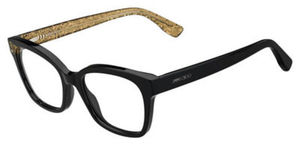 Jimmy Choo 150 Eyeglasses