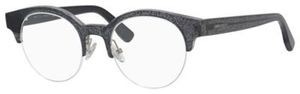 Jimmy Choo 151 Eyeglasses