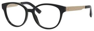 Jimmy Choo Jc 159 Eyeglasses