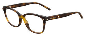 Jimmy Choo 162 Eyeglasses