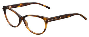 Jimmy Choo 163 Eyeglasses