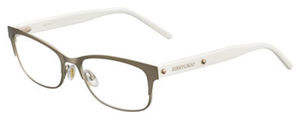 Jimmy Choo 164 Eyeglasses