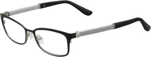 Jimmy Choo Jc 166 Eyeglasses