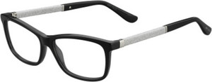Jimmy Choo Jc 167 Eyeglasses