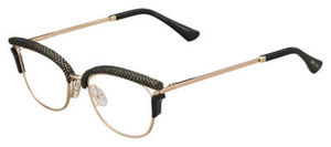 Jimmy Choo Jc 169 Eyeglasses