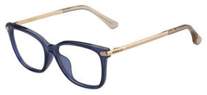 Jimmy Choo Jc 174 Eyeglasses
