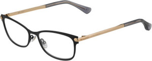 Jimmy Choo Jc 175 Eyeglasses