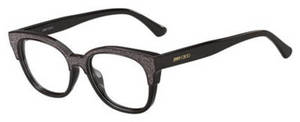 Jimmy Choo Jc 177 Eyeglasses