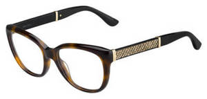 Jimmy Choo Jc 179 Eyeglasses
