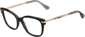 Jimmy Choo Jc 181 Eyeglasses