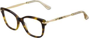 63e95249c0 Jimmy Choo Jc 181 Eyeglasses