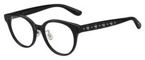 Jimmy Choo Jc 185/F Eyeglasses
