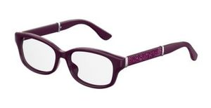 Jimmy Choo Jc 187/F Eyeglasses