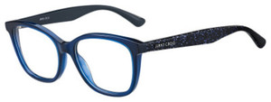 Jimmy Choo 188 Eyeglasses