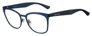 Jimmy Choo Jc 189 Eyeglasses