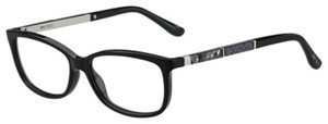 Jimmy Choo Jc 190 Eyeglasses