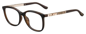 Jimmy Choo 191 Eyeglasses