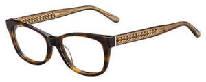 Jimmy Choo Jc 193 Eyeglasses