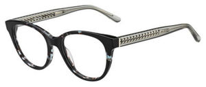 Jimmy Choo Jc 194 Eyeglasses
