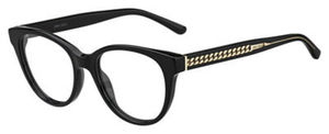 Jimmy Choo 194 Eyeglasses