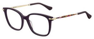 Jimmy Choo 195 Eyeglasses