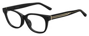 Jimmy Choo Jc 198/F Eyeglasses