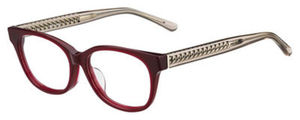 Jimmy Choo 198/F Eyeglasses